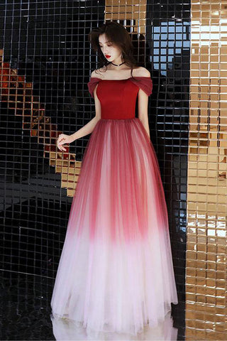products/Elegant_Off_Shoulder_Ombre_Prom_Dress_A_Line_Formal_Dress_D294_4.jpg