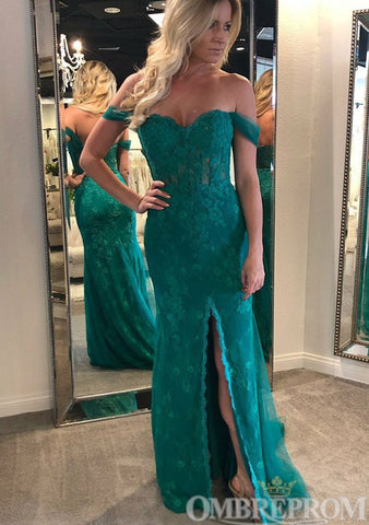 products/Elegant_Off_Shoulder_Sweetheart_Mermaid_Prom_Dress_with_Sequins_D316.jpg