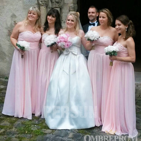 products/Elegant_Pink_Sweetheart_Chiffon_Bridesmaid_Dress_with_Beading_B466_1.jpg