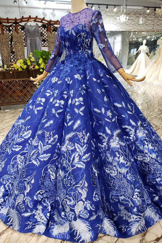 products/Elegant_Round_Neck_Ball_Gown_with_Beading_Blue_Prom_Dress_D203_1.jpg