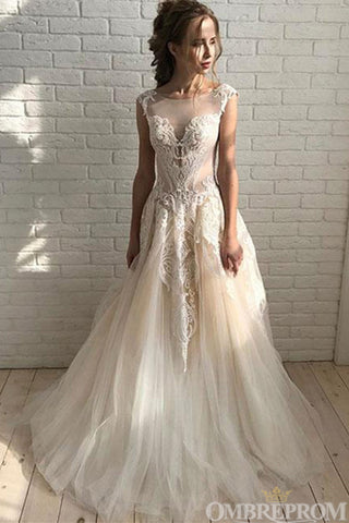 products/Elegant_Round_Neck_Lace_Up_Back_Prom_Dress_with_Appliques_D144_1.jpg