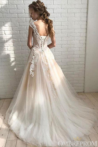 products/Elegant_Round_Neck_Lace_Up_Back_Prom_Dress_with_Appliques_D144_2.jpg