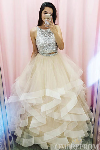 products/Elegant_Round_Neck_Two_Piece_Prom_Dress_Ruffle_with_Sequins_D139_2.jpg