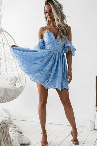 products/Elegant_Sky_Blue_V_Neck_Lace_Homecoming_Dress_M688_2.jpg