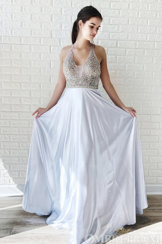 products/Elegant_Sleeveless_A_Line_Floor_Length_Prom_Dress_with_Sequins_D107_3.jpg