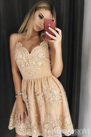 products/Elegant_Spaghetti_Straps_V_Neck_Knee_Length_Lace_Homecoming_Dress_M661.jpg