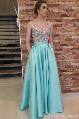 products/Elegant_Straps_V_Neck_Sleeveless_Floor_Length_Satin_Prom_Dresses_with_Pocket_P996_2.jpg