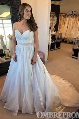 products/Elegant_Sweetheart_Sleeveless_A_Line_Wedding_Dresses_W783.jpg