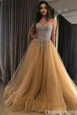 products/Elegant_Sweetheart_Sleeveless_Tulle_Prom_Dress_Ball_Gown_with_Beading_D64_1.jpg
