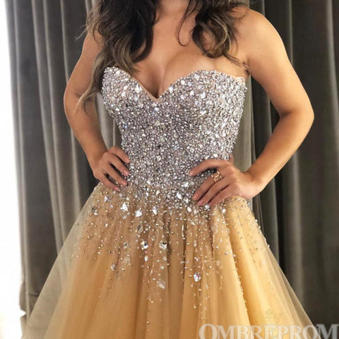 products/Elegant_Sweetheart_Sleeveless_Tulle_Prom_Dress_Ball_Gown_with_Beading_D64_2.jpg