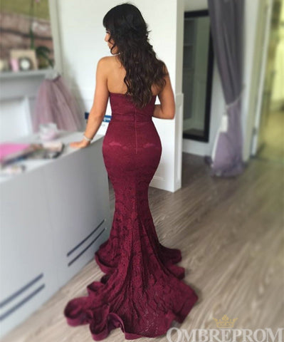 products/Elegant_Sweetheat_Strapless_Burgundy_Lace_Mermaid_Prom_Dress_D54_1.jpg