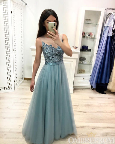 products/Elegant_V_Neck_A_Line_Sleeveless_Tulle_Lace_Long_Prom_Dress_D90_1.jpg
