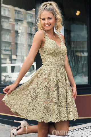 products/Elegant_V_Neck_Lace_A_Line_Short_Prom_Dress_Homecoming_Dress_M646_1.jpg