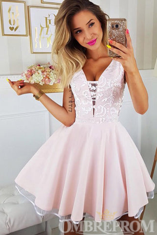 products/Elegant_V_Neck_Sleeveless_A_Line_Lace_Homecoming_Dress_M680_1.jpg