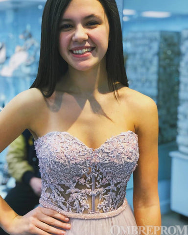 products/Flossy_Strapless_Sweetheart_Lace_Up_A_Line_Tulle_Prom_Dress_D39_1.jpg