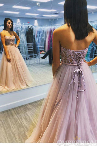 products/Flossy_Strapless_Sweetheart_Lace_Up_A_Line_Tulle_Prom_Dress_D39_2.jpg