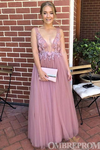 products/Flossy_V_Neck_Sleeveless_A_Line_Prom_Dress_with_Appliques_D249_2.jpg
