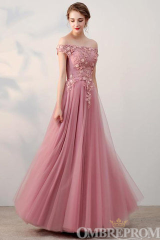 products/Gorgeous_Off_Shoulder_Lace_Up_Appliques_Long_Prom_Dress_D247_1.jpg
