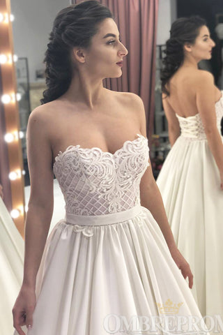 products/Gorgeous_Strapless_Sweetheart_Lace_Up_Wedding_Dress_W785.jpg