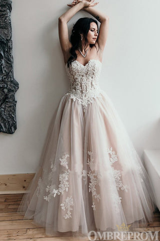 products/Gorgeous_Sweetheart_Strapless_Prom_Dress_Floor_Length_Tulle_Ball_Gown_D130.jpg