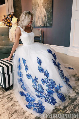 products/Gorgeous_Tulle_Sleeveless_Prom_Dress_Ball_Gown_with_Appliques_D46.jpg