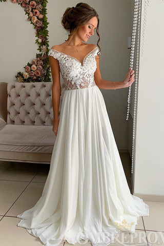 products/Gorgeous_V_Neck_Off_Shoulder_A_Line_Wedding_Dresses_W772_1.jpg