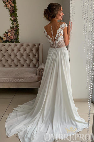 products/Gorgeous_V_Neck_Off_Shoulder_A_Line_Wedding_Dresses_W772_2.jpg