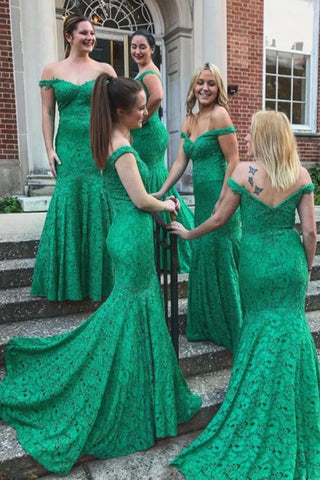products/Green_Off_Shoulder_Sweetheart_Mermaid_Bridesmaid_Dress_B527.jpg
