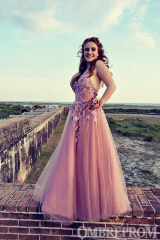 products/Halter_Pink_Lace_Up_Back_Prom_Dress_Long_Formal_Party_Gown_D233_6.jpg