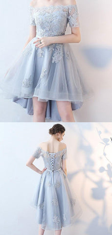 products/HomecomingDresses_aa1aeb7b-4e02-44ee-a3d3-d04acb869c3d.jpg