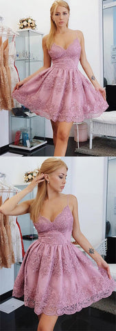 products/Homecoming_Dresses_b8fa9241-b534-4882-83ad-fb70123abe4c.jpg