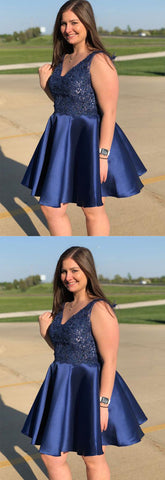 products/Homecoming_dress_9f4f250f-65d3-4c13-bbea-81ce9e216d8b.jpg