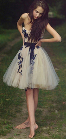 products/Homecoming_dress_d3d9df4a-fd2f-4d55-aa47-91f0be4d7958.jpg