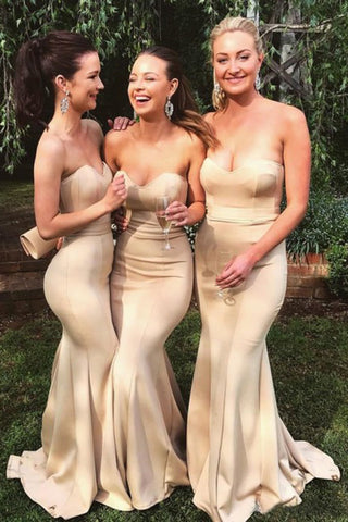 products/Illusion_Strapless_Sweetheart_Mermaid_Bridesmaid_Dress_B520.jpg