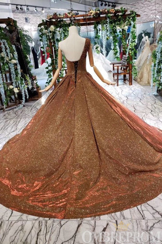 products/Impressive_One_Shoulder_Long_Ball_Gowns_Prom_Dress_with_Sequins_D277_1.jpg