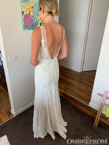products/Impressive_V_Back_Sleeveless_Floor_Length_Lace_Wedding_Dresses_W626_2.jpg