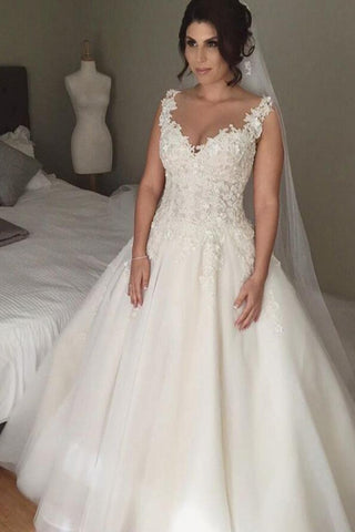 products/Impressive_V_Neck_Lace_Appliques_Sleeveless_Wedding_Dress_W792_1.jpg