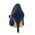 Beautiful High Heel Handmade With Bowknot Women Party Shoes S21 - Ombreprom