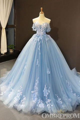 products/Light_Blue_Off_Shoulder_Sweetheart_Long_Lace_Prom_Dress_D346_1.jpg