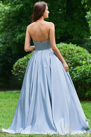 products/Light_Blue_Satin_Appliques_Strapless_Low_Back_Prom_Dress_D280_2.png