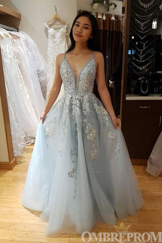 products/Light_Blue_Spaghetti_Straps_Backless_Prom_Dress_with_Beading_D176_1.jpg