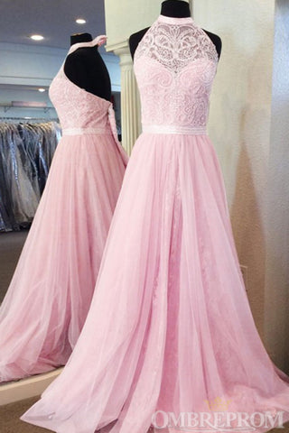 products/Light_Pink_Halter_Sleeveless_A_Line_Lace_Prom_Dress_D290_2.jpg