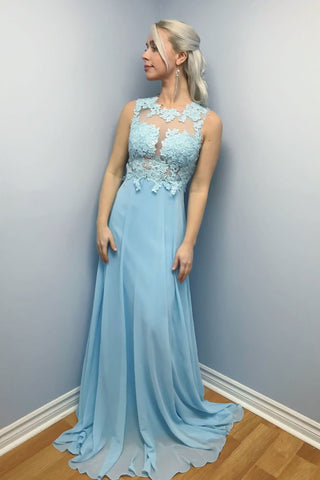 products/Long_Sky_Blue_Evening_Dress_Lace_Bodice_Cross_Back_Cheap_Prom_Dresses_2018_JW110_1024x1024_2x_2bd70de7-7ba8-4ba0-8d81-ae31e2d417fc.jpg