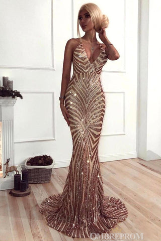 products/Luxury_Spaghetti_Straps_Deep_V_Neck_Mermaid_Prom_Dress_D58_3.jpg