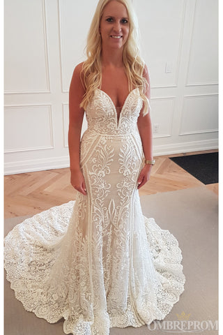 products/Mermaid_Bridal_Gown_Spaghetti_Straps_Backless_Lace_Wedding_Dress_W642_2.jpg