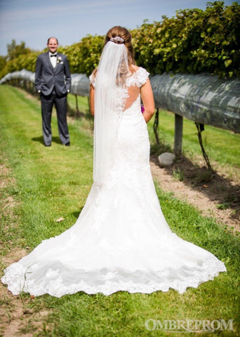 products/Mermaid_Cap_Sleeves_V_Neck_Sweep_Train_Lace_Wedding_Dresses_W588_2.jpg