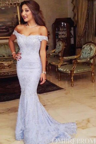 products/Mermaid_Prom_Dress_Off_Shoulder_Sweep_Train_Lace_Evening_Dress_D51_720x_f7581ae0-a850-4fd7-8628-669fc3c9c041.jpg