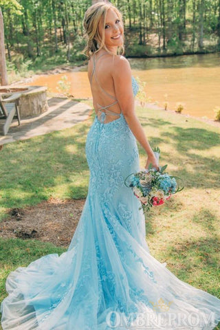 products/Mermaid_Prom_Dress_Spaghetti_Straps_Light_Blue_Party_Dress_D235_2.jpg