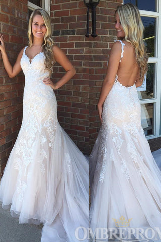 products/Mermaid_Wedding_Dress_V_Neck_Backless_Bridal_Gowns_W765.jpg
