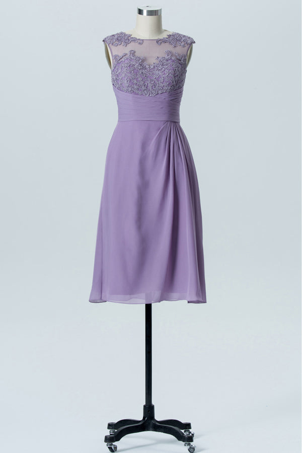 Cheap short bridesmaid dresses by ombreprom.com online, all of the ...